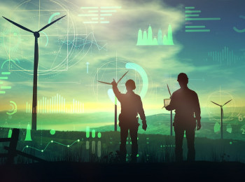 New Feed-in Tariffs for Renewable Energy in Turkey are Introduced