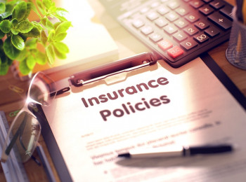 Prohibition on Assignment of Receivables Under Insurance Policies