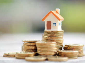 New Regulations Regarding the Valuable Housing Tax and the Related Communiqué