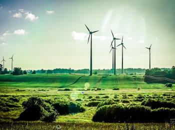 Renewable Energy Support Mechanism (YEKDEM) Deadline Has Been Extended