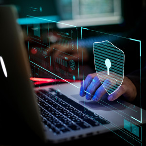Data Protection and Privacy Law