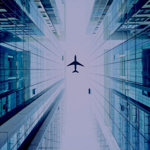 Aviation Finance and Leasing