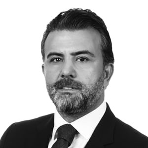 Mahmut Fırat