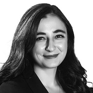 Zeynep Merve Kazak